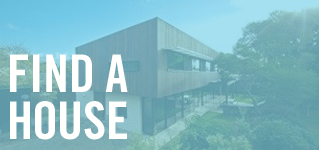 http://sustainablehouseday.com/find-a-sustainable-house/